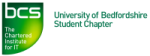 University of Bedfordshire Student Chapter